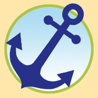 CTA - Anchor It!