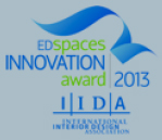 ED Spaces Innovation award 2013