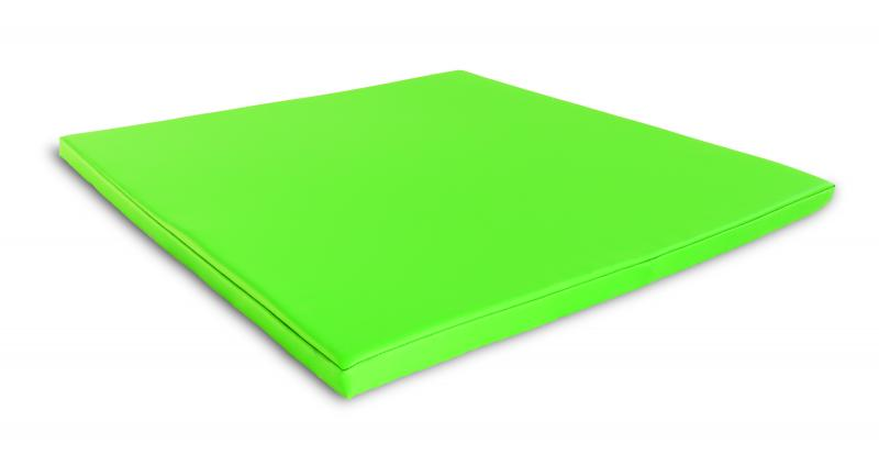 140-340 Large Green Floor Mat for WB0109 Nature Reading Haven