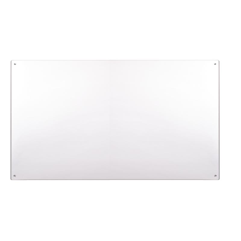 WB6648 - Large Mirror