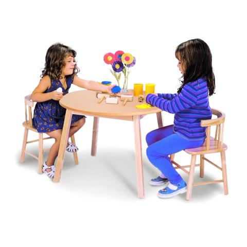 WB0180 - Table And Two Chair Set