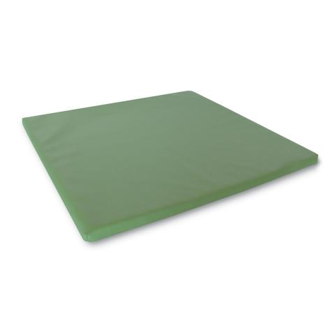 WB0221 Green Floor Mat