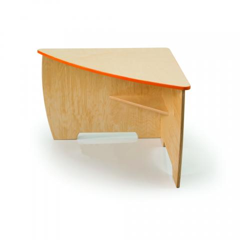 WB7804 - Contemporary Desk/Table