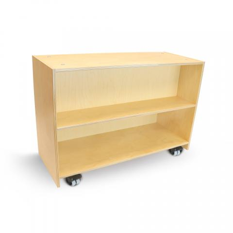 WB1860 - Base Cabinet For WB4132